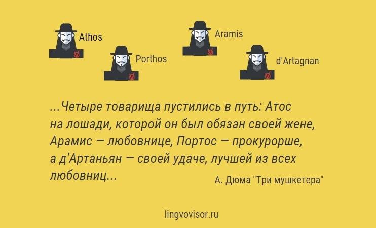 perevod_frantsuzskij
