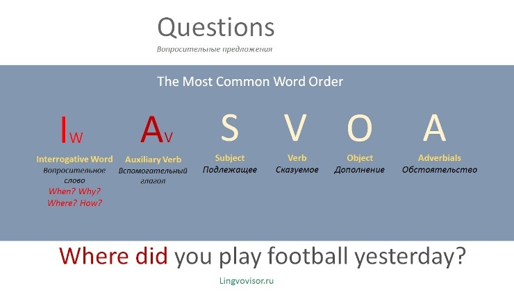 questions_WordOrder5