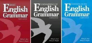 azar-grammar-final